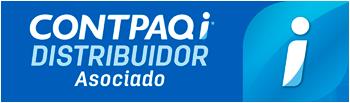 SoftMX - Distribuidor Asociado CONTPAQi