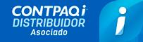 SOFTMX - Distirbuidor Asociado CONTPAQi®